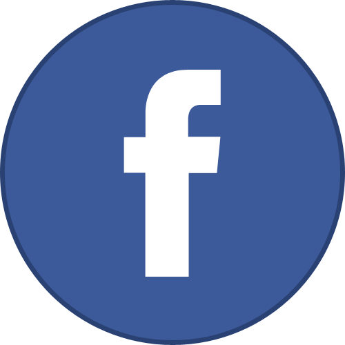 corridor rescue facebook